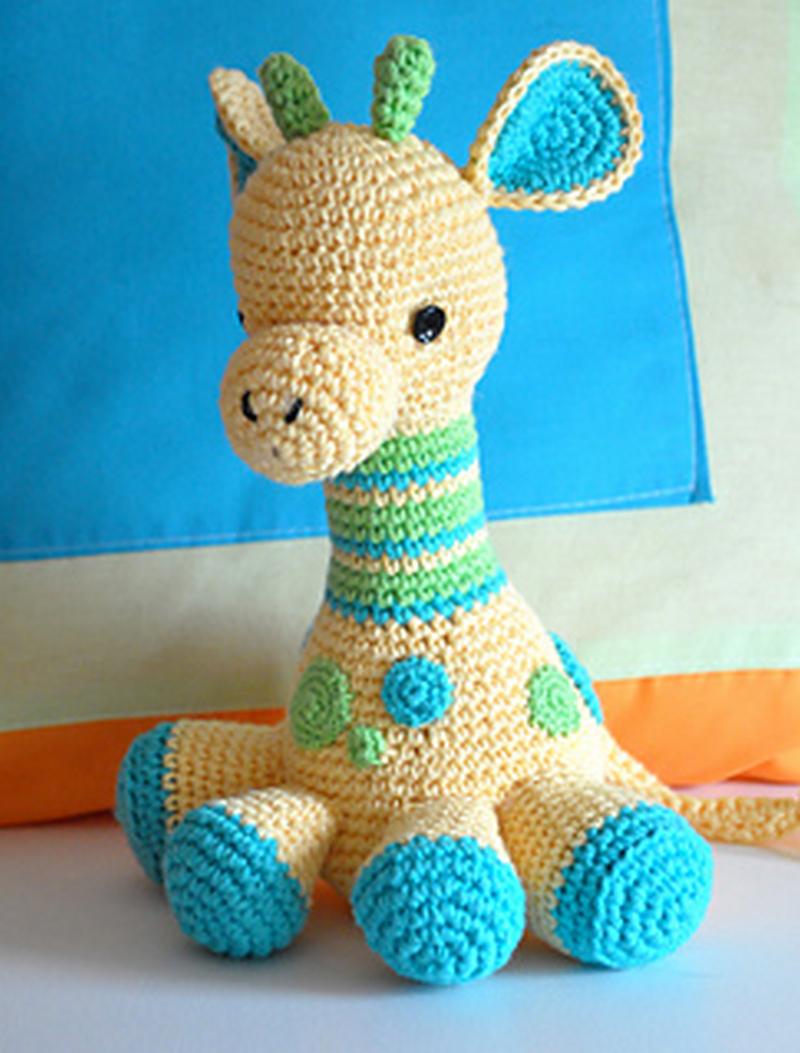 Goldfish Toy Amigurumi Crochet pattern by Heidi | Knitting Patterns ... | 1053x800